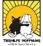 Neues Partnerprojekt Tierhilfe Hoffnung – SMEURA